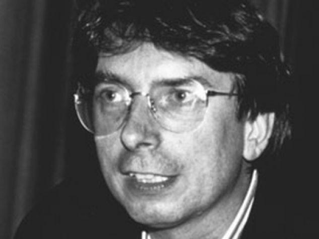Alex Langer