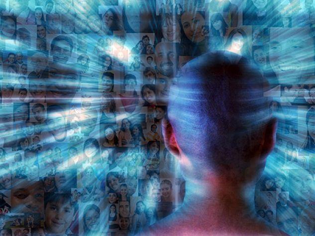 big data marchetti ottobre 2020