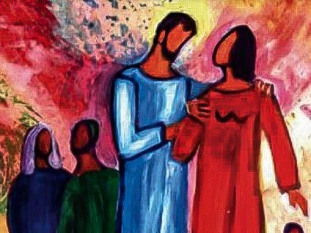 bregantini sinodo
