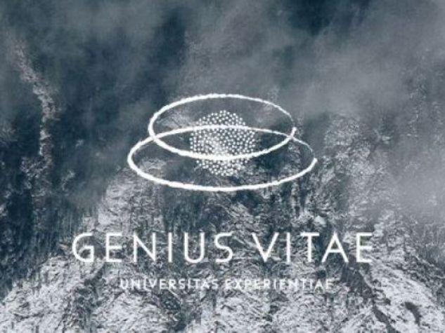 genius_vitae3