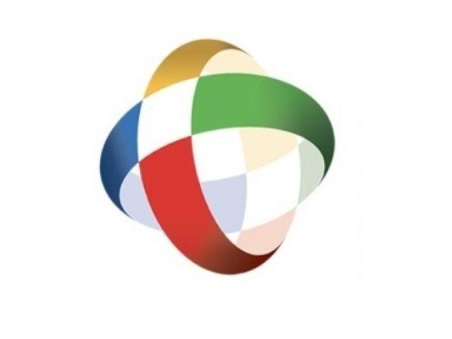 il logo del mese missionario