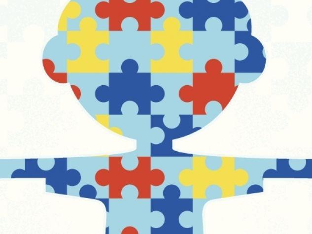 Da una decina di anni i genitori sono incalzati dall'incubo che i figli abbiano una qualche forma di disturbo neuropsichiatrico.