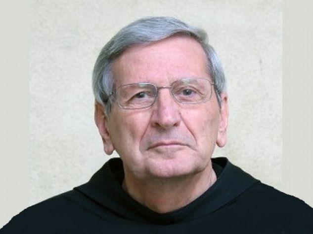 padre Abram