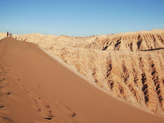 salezze novembre 2020 ripartire dal deserto