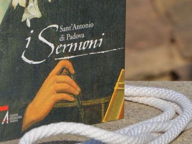 Sermoni