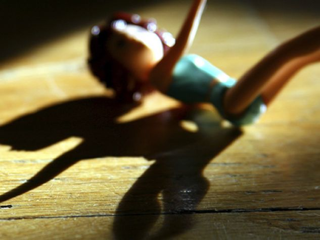 Scaparro, aprile 2019, abusi sentenze