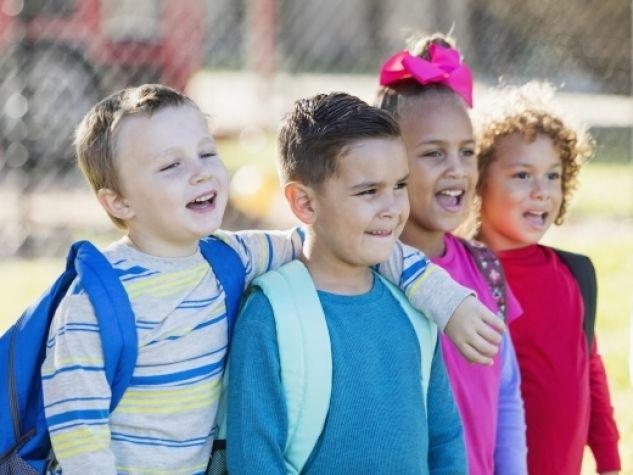 La diversità rappresenta una ricchezza nel processo di formazione culturale dei giovani.