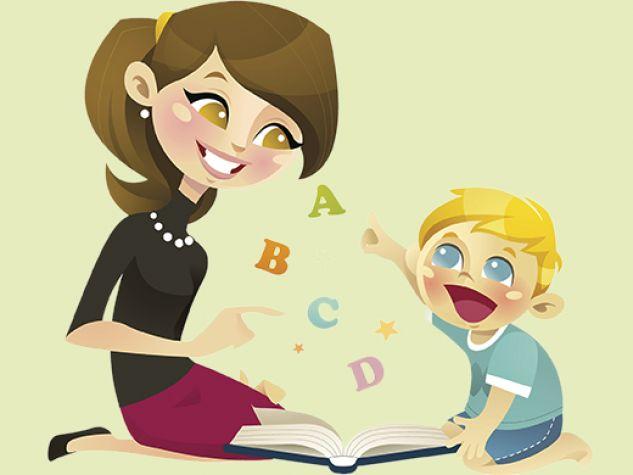 Nel rapporto genitori-figli la giusta distanza è fondamentale.