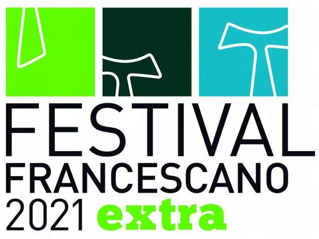 www.festivalfrancescano.it
