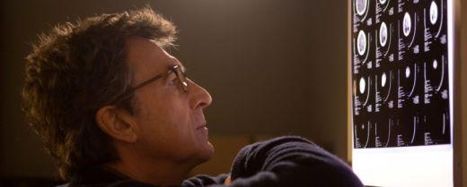 François Cluzet interpreta il dottor Jean-Pierre Werner in «Il medico di campagna» (Francia 2016).
