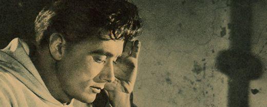 1949 Una scena del film Antonio di Padova, regia di Pietro Francisci, con Aldo Fabrizi, Aldo Fiorelli e Silvana Pampanini.