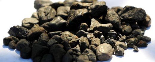 """Il coltan è ritenuto da molti il """"petrolio del futuro""""."""