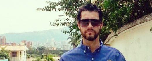Josè Viviano, Venezuela.