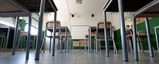 Scuola: esperienza fondamentale per i ragazzi