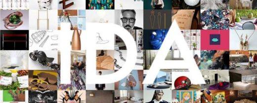 Ida raccoglie circa un migliaio di designer specializzati nei quattro ambiti del visual, fashion, industrial, interior.