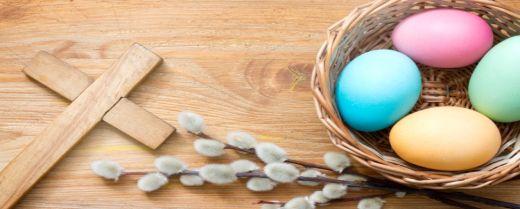 Pasqua domestica