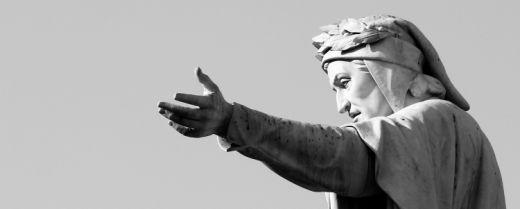 Dante Alighieri e i frati francescani