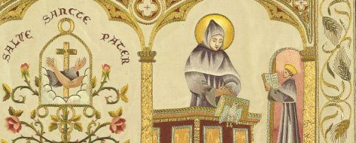 bilocazione di sant'Antonio