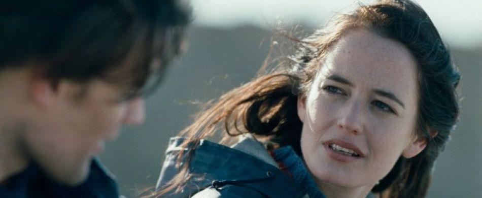 """Eva Green interpreta Rebecca nel film """"Womb"""" (2010)."""