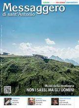 copertina_messaggero_emigrati_luglio_agosto_2016.jpg