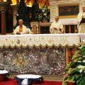 Alle ore 10.00 la Santa Messa per gli associati al «Messaggero di sant'Antonio» - ©fraAndreaVaona