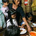 Filippine. Storia di riscatto - Aldo Pavan