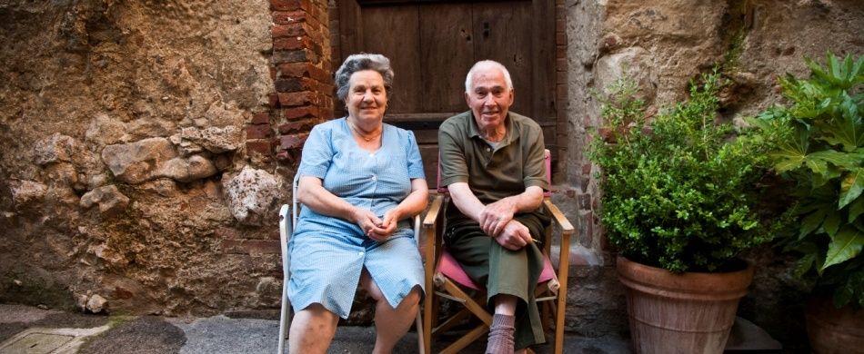 dossier anziani settembre 2021