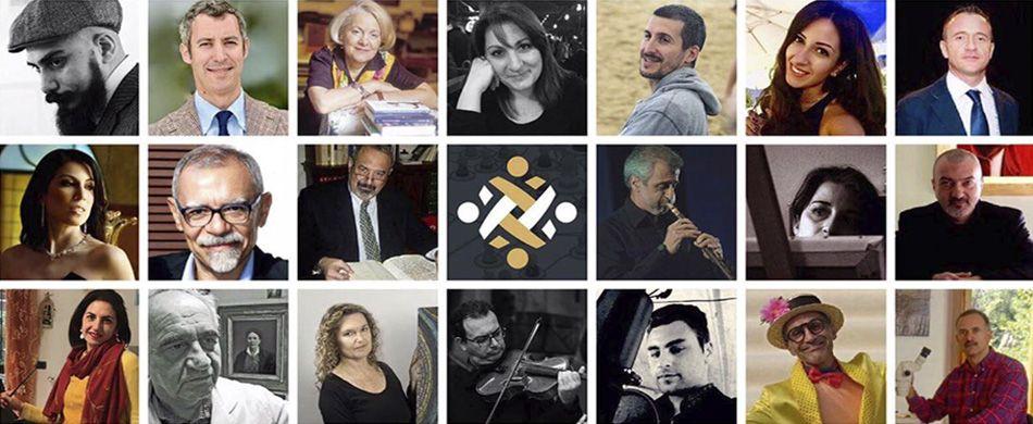 Unione Talenti Armeni d'Italia
