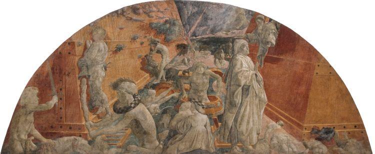 Paolo Uccello (Paolo di Dono; Firenze 1397 circa-1475),