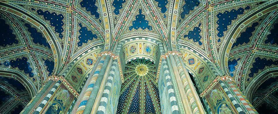 Basilica giugno 2020, scrigno di arte e fede