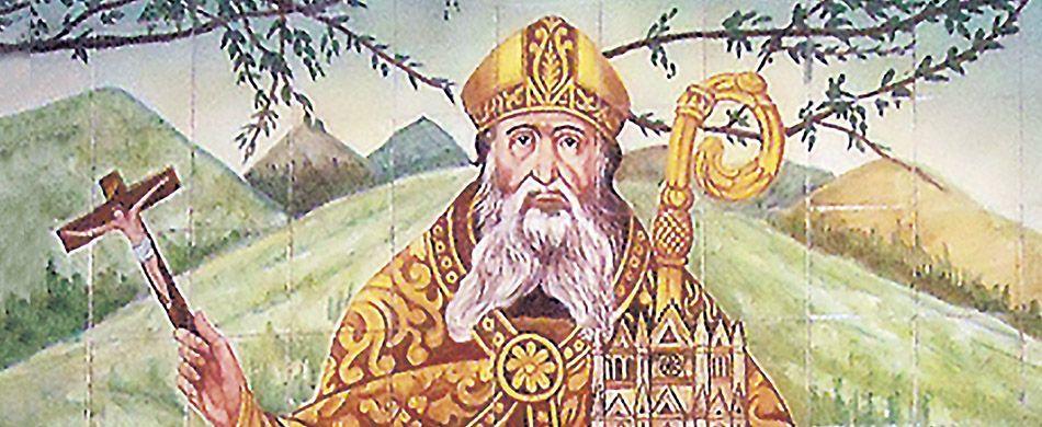 Giovanni da Pian del Carpine