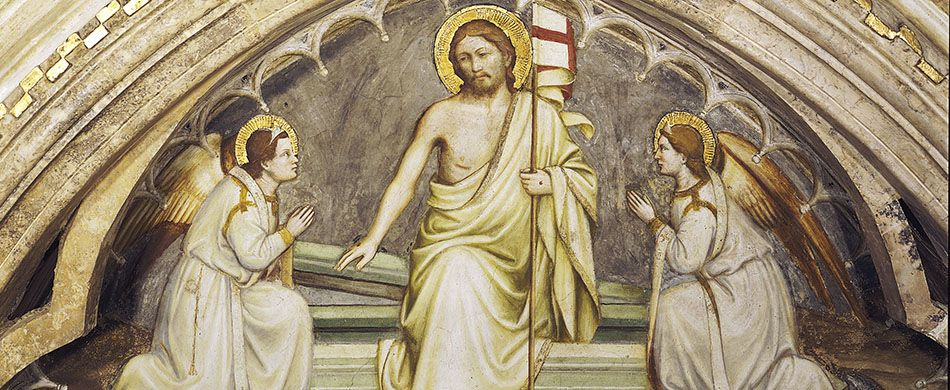 Dossier Lutto. Basilica, Svanera messa per famigliari. Novembre 2017.