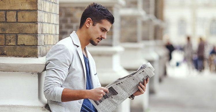 lettori responsabili