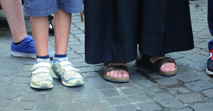 Ode Sant'antonio In ProcessioneMessaggero Ai Piedi… Di N0ymOPvn8w