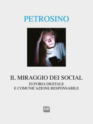 copertina Il miraggio dei social