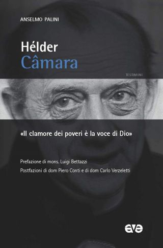 La biografia di Hélder Câmara