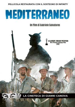 mediterraneo_cover