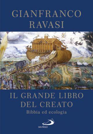 Il grande libro del Creato