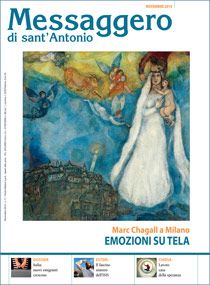 Messaggero di Sant'Antonio #227