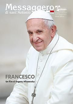 Edizione italiana per l'estero