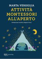 Attività Montessori all'aperto (cover).