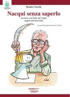 Cover di