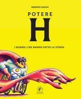 Potere H, Roberto Zucchi, Il Prato 2019