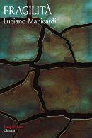 copertina del libro Fragilità di Luciano Manicardi
